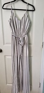 One clothing jumpsuit